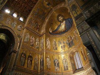 Sicilia: il piano di rilancio del turismo