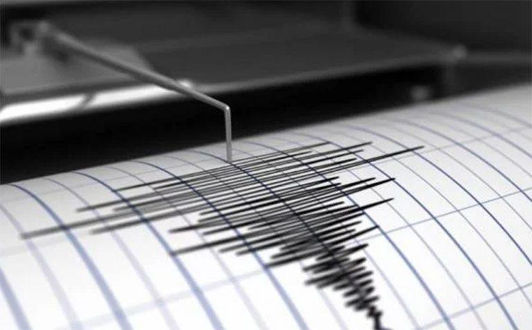 terremoto caprese michelangelo