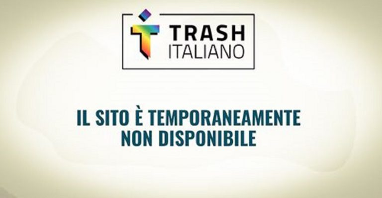 trash italiano 768x399