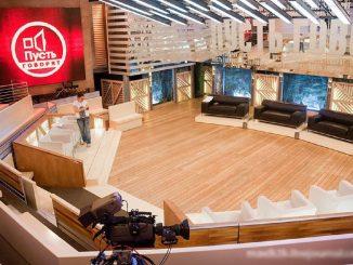 Caso Pipitone: polemiche sulle incongruenze della tv russa