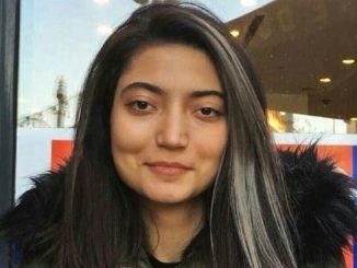 Turchia, in gioco erotico uccide la fidanzata e poi lo confessa alla mamma