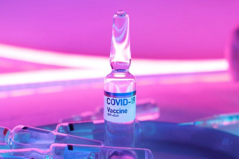 Vaccini CureVac e Novavax: nuove armi contro Covid-19