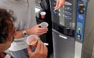 Stop alle palette caffè monouso?
