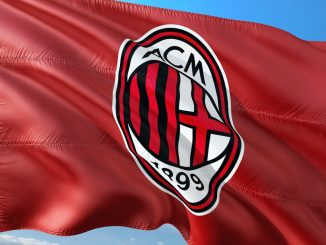 Donnarumma, ufficiale l'addio al Milan