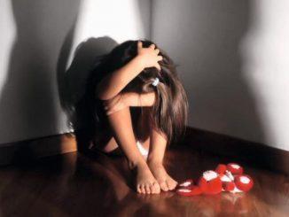 Abusi nipotina