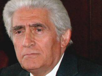 Caso Denise Pipitone, la bambina di Milano è lei? L'opinione dell'ex procuratore di Marsala