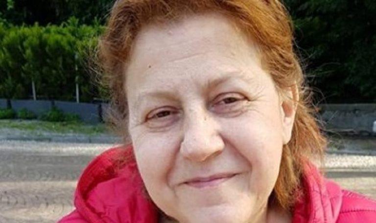 Arianna Cimmino ufficio antidiscriminazioni