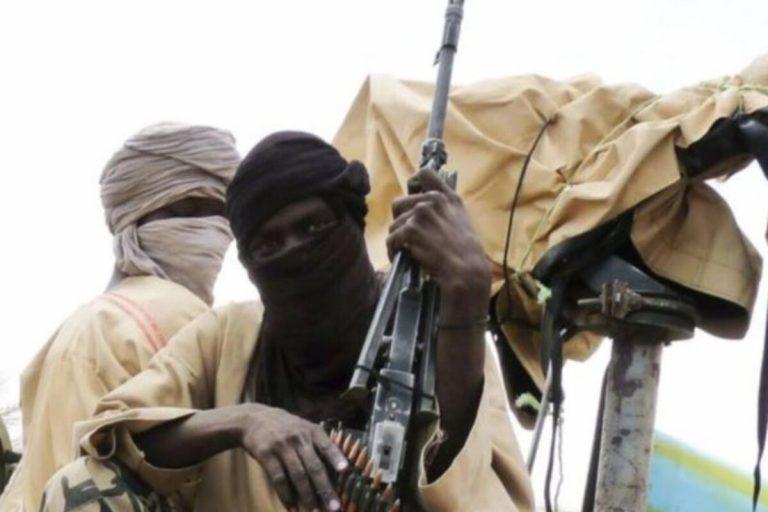 Bambini rapiti scuola Nigeria