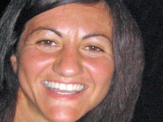 Barbara Corvi scomparsa