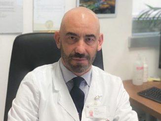 Vaccino Covid Bassetti