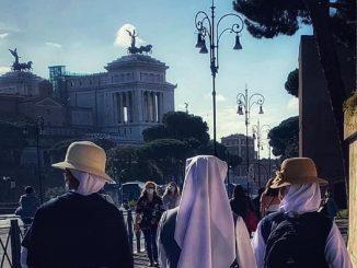 """Ecco quando l'Italia potrebbe tornare tutta """"bianca"""""""