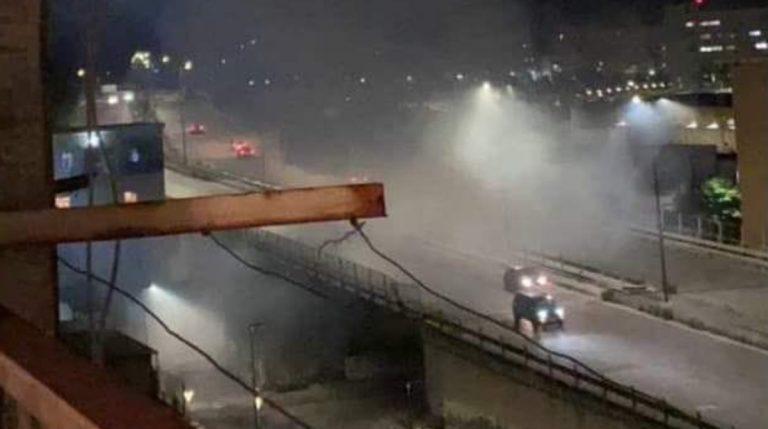 Bomba Napoli