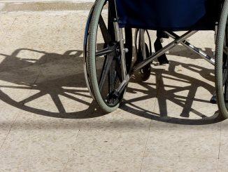 Belluno, falso invalido intasca oltre 200 mila euro di pensione