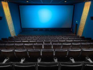 Cinema, torna l'obbligo di uscita in sala prima dello streaming, per volere di Franceschini