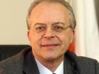 Covid Prefetto di Milano