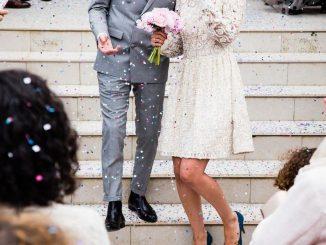 Covid linee guida matrimoni