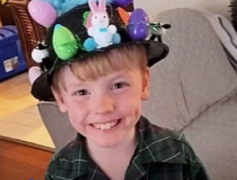 Australia, muore bimbo di 6 anni: strangolato dal suo stesso giocattolo