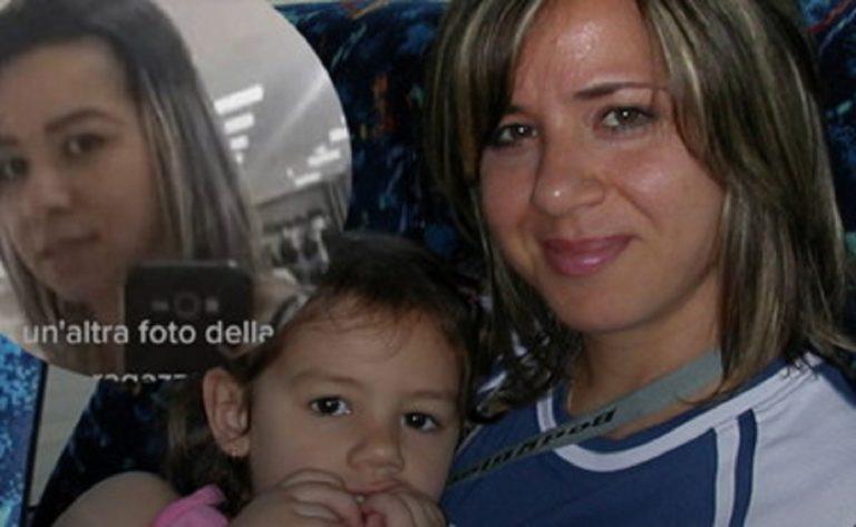 Nuova pista per il caso di Denise Pipitone: ragazza in Ecuador