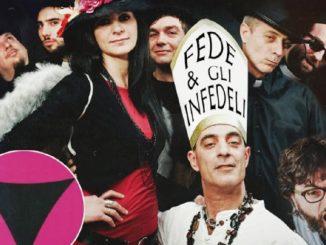 Fede & Gli Infedeli