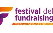 Festival de Fundraising