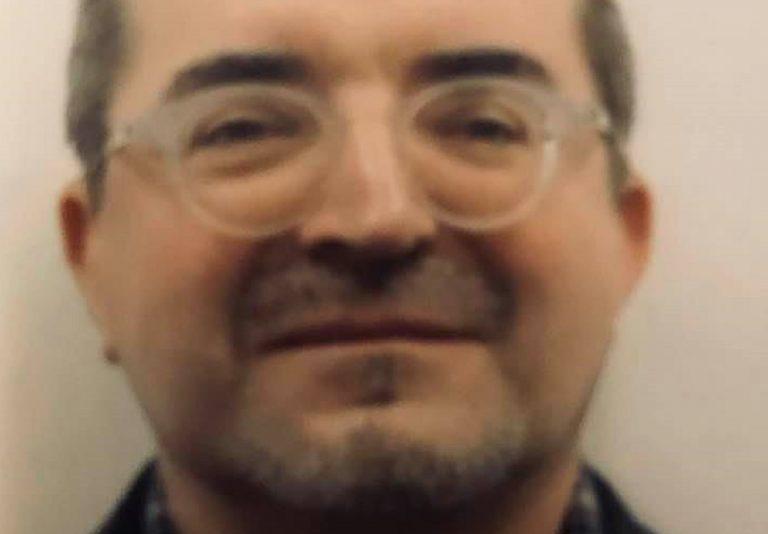 Francesco Bandi