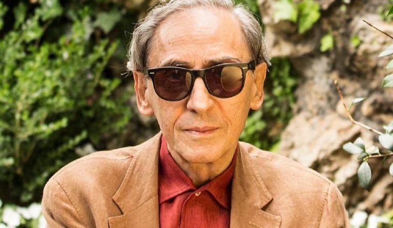 La scomparsa di Franco Battiato: le parole della famiglia