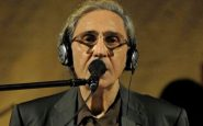 Franco Battiato morto