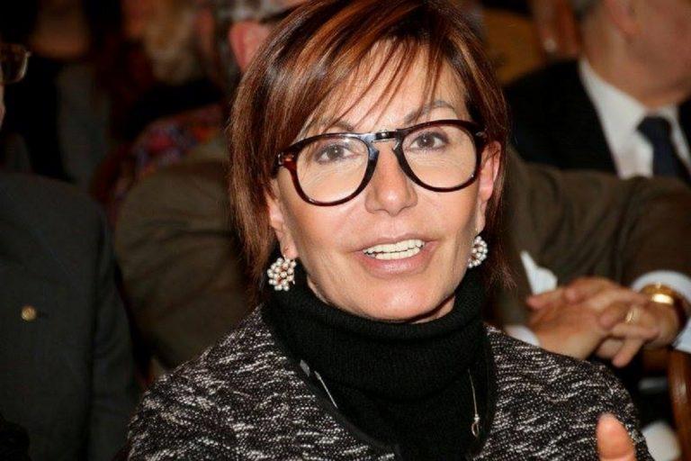 Maria Rita Gismondo