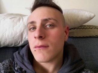Varese, incidente stradale: morto un 24enne, in gravi condizioni una ragazza