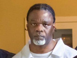 Giustiziato negli Stati Uniti, le novità sul caso di Ledell Lee
