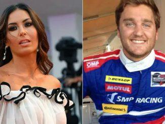 Elisabetta Gregoraci e Stefano Coletti: nuova coppia? Le foto sembrano non lasciare dubbi