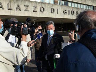 Foggia, Sindaco arrestato per corruzione e tentata concussione