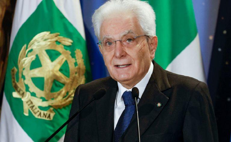 Le parole del presidente Mattarella sulla famiglia nella giornata ad essa dedicata