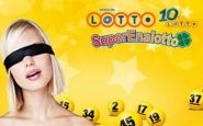 Lotto 8 maggio 2021