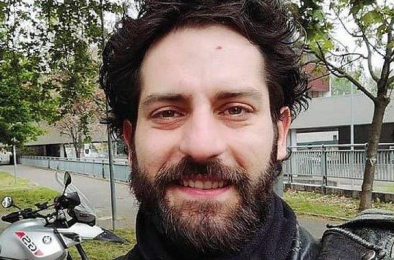 Luca Nisco