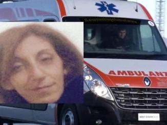 Mariasara Silveri