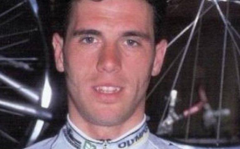 Oscar Cavagnis morto