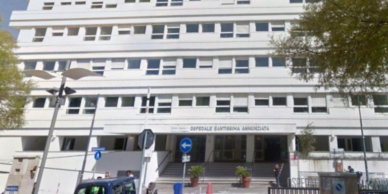 Ospedale Santissima Annunziata