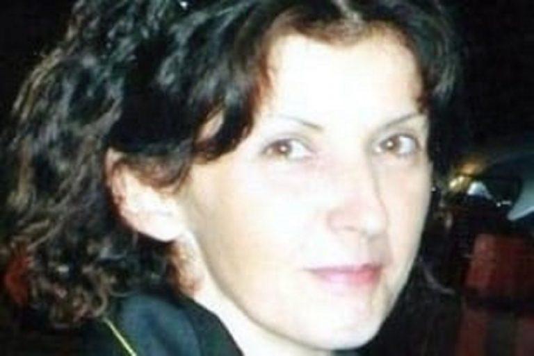 Paola Landini