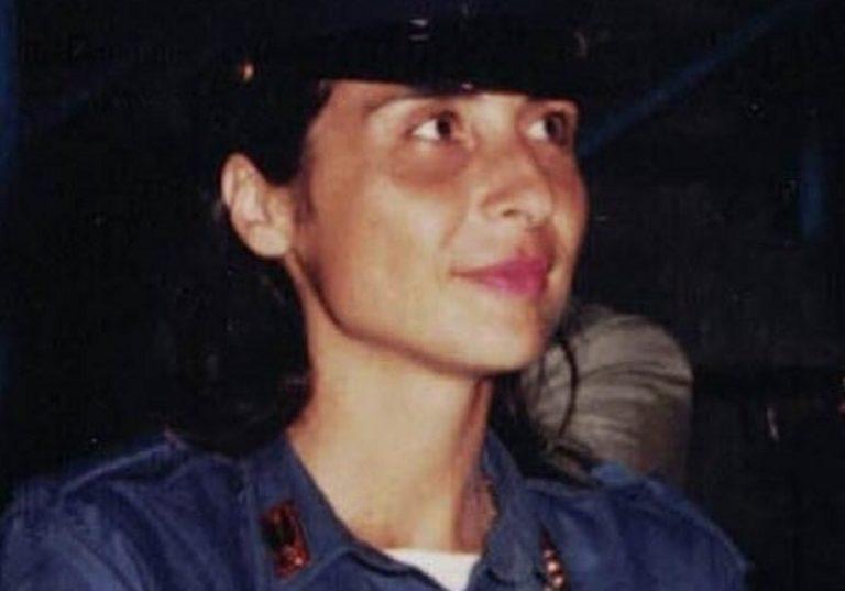 Morta Giuseppina Fiorito: fu una poliziotta della scorta di Giovanni Falcone