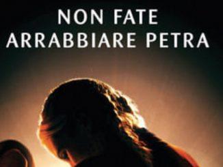 Riccardo Mauri nuovo libro