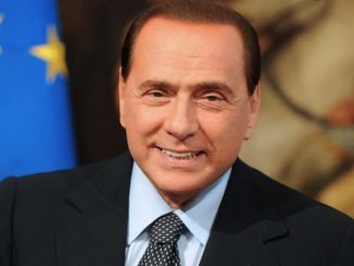 Ruby ter, le condizioni di Silvio Berlusconi