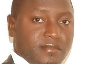 Sacerdote cattolico ucciso Nigeria