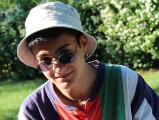 Esplosione di Gubbio, tra le vitime anche Samuel Cuffaro