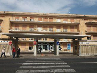 Neonato morto a 18 mesi, è successo a Sassari