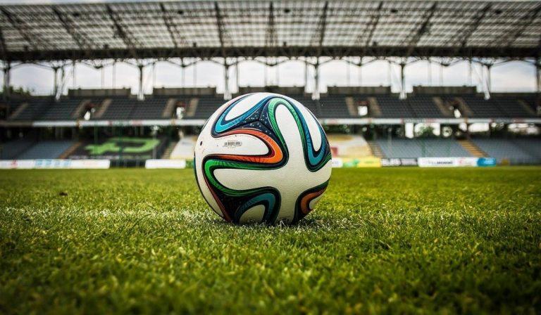 SuperLega UEFA