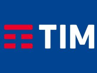 Tim down tecnico