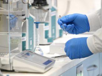 Vaccino Covid orale e batterico