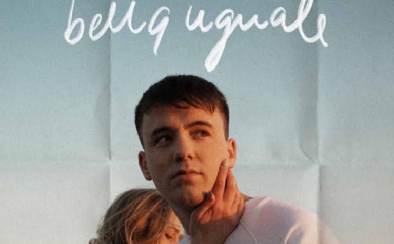 Will Bella uguale