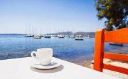 Caffè a 10 euro a Positano: polemiche sul web